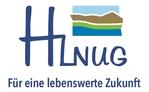 Logo von Hessisches Landesamt für  Naturschutz, Umwelt und Geologie